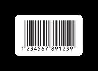 image-code-bar-1