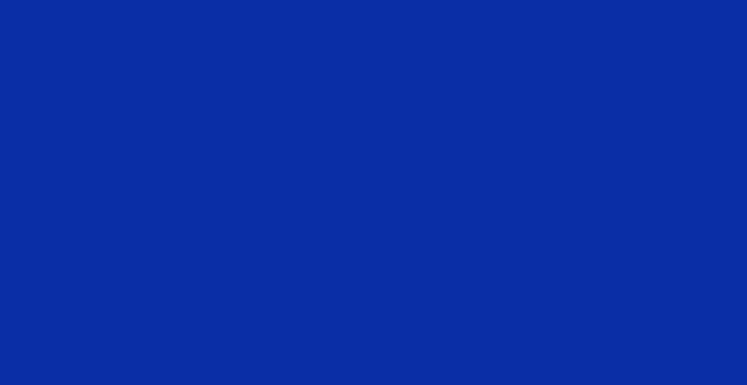 retangulo-azul